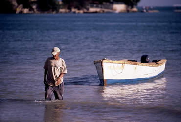 mexican-fisherman