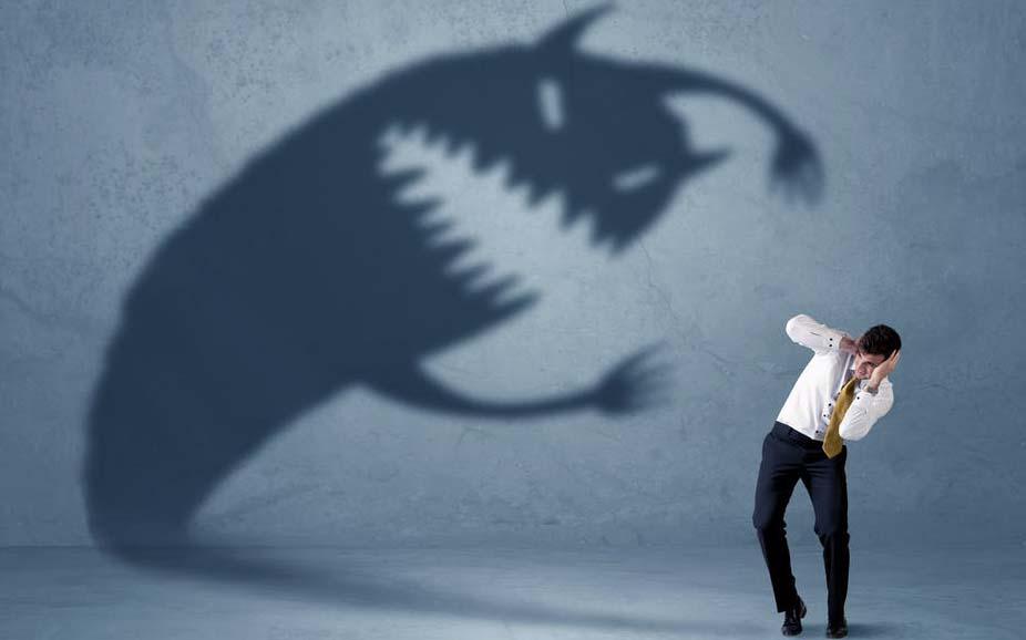 3 Hidden Beliefs That Stop You